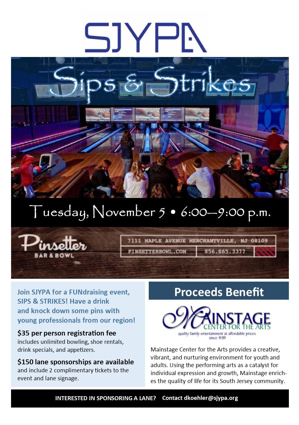 Sips&Strikes2019 Email.jpg
