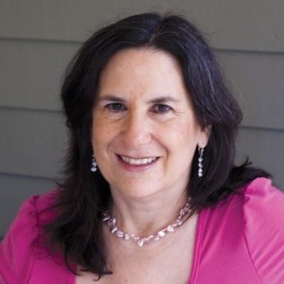 Wendi Kallins, Treasurer.jpeg