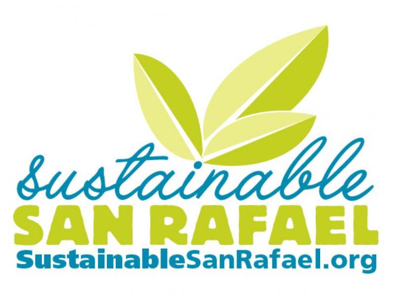 Sustainable_Marin.jpg