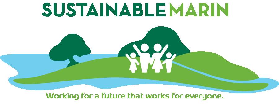 SM_logo_2018.png