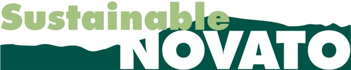 Logo-sustainable-novato.jpg