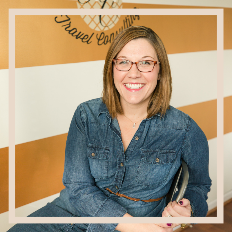 Meet the Founder - Heather.png