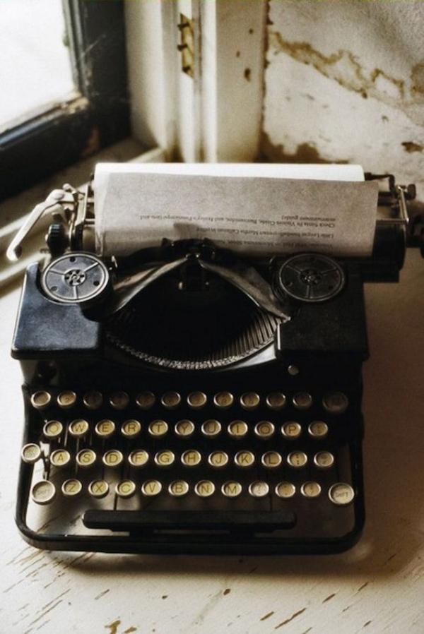 L'univers de Lily Blanche - Bienvenue dans le carnet de voyages de Lily Blanche et de sa créatrice Elisabeth Serre