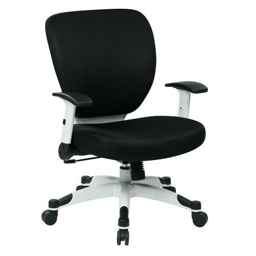 OFD Space It Mesh Fabric Seat and Back Task Chair   $409