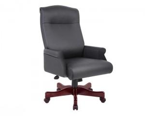 Executive Chair.jpg