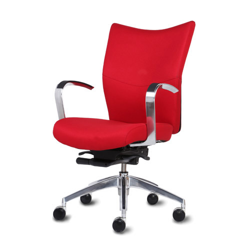 9to5 Bristol High Back Task Chair   $363