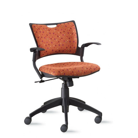 9to5 Bella Task Office Chair   $192