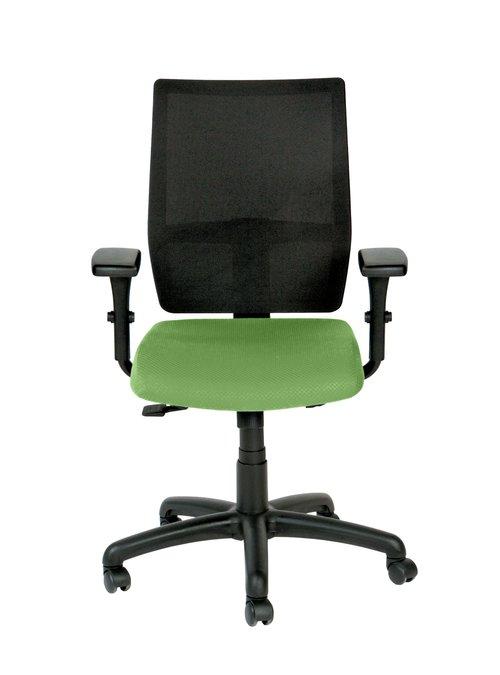 AIS Shiloh Task Chair   $319