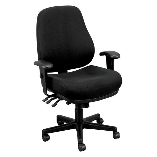 Eurotech 24/7 Task Chair   $652