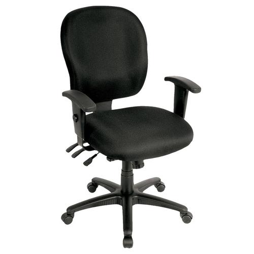 Eurotech Racer Task Chair   $468