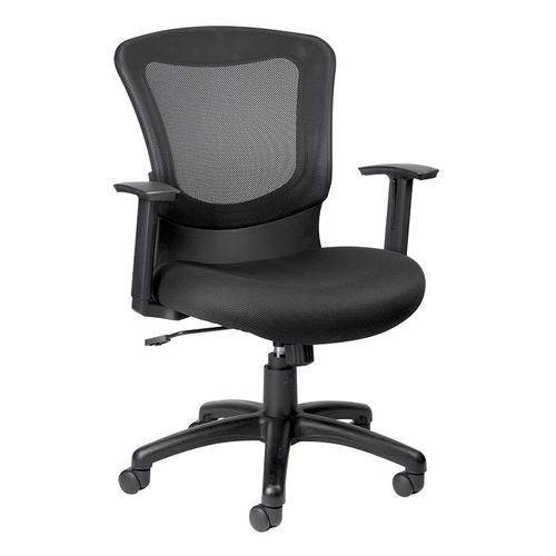 Eurotech Marlin Mesh Task Chair   $336
