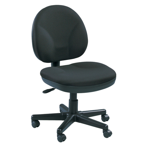 Eurotech OSS Task Chair Without Arms   $271
