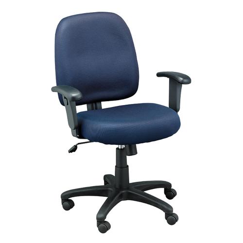 Eurotech Newport Mesh Task Chair   $315