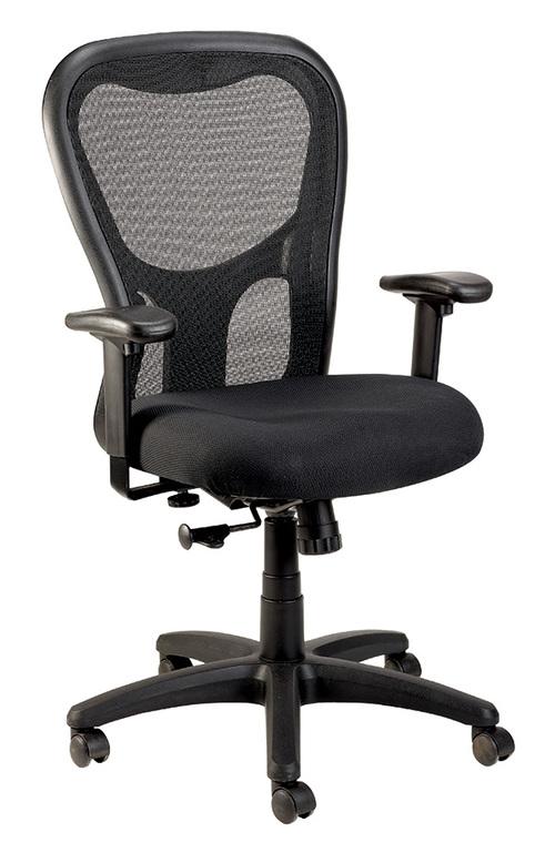 Eurotech Apollo Synchro Task Chair   $504
