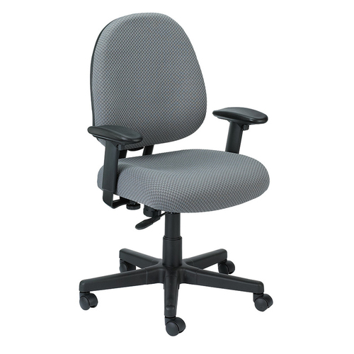 Eurotech Cypher Conference Chair   $415