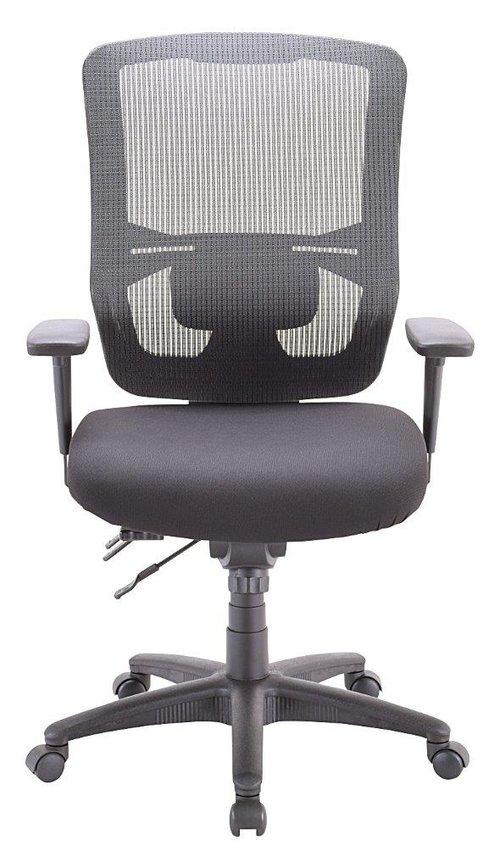 Eurotech Apollo II Multi-Function Mid-Back Chair   $557