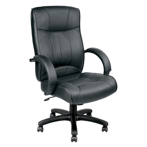 Eurotech Odyssey Executive Chair   $484