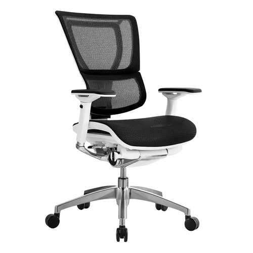 Eurotech IOO Executive Chair   $1,176