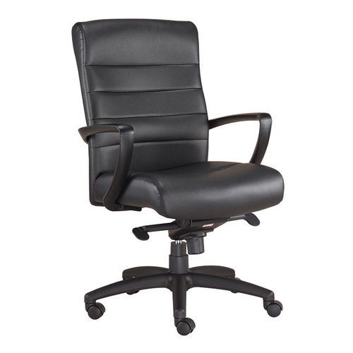 Eurotech Manchester Mid-Back Executive Chair   $553