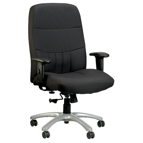 Eurotech Excelsior 350 Executive Chair   $652