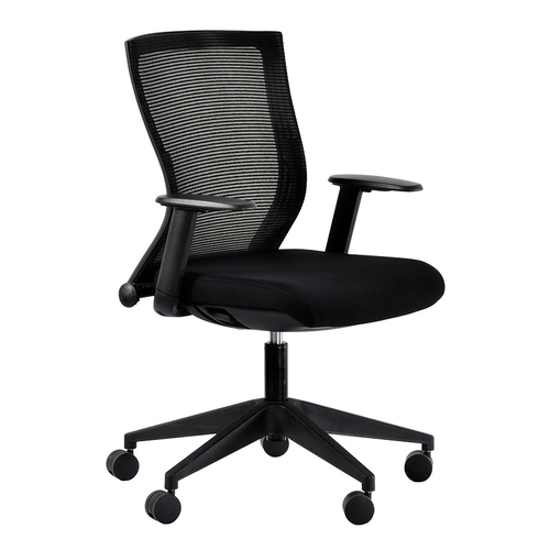 Eurotech Curv Mesh Conference Chair   $495