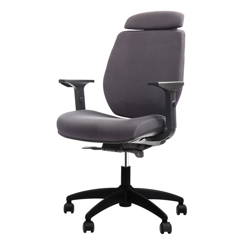 Eurotech FX2 Conference Chair   $563