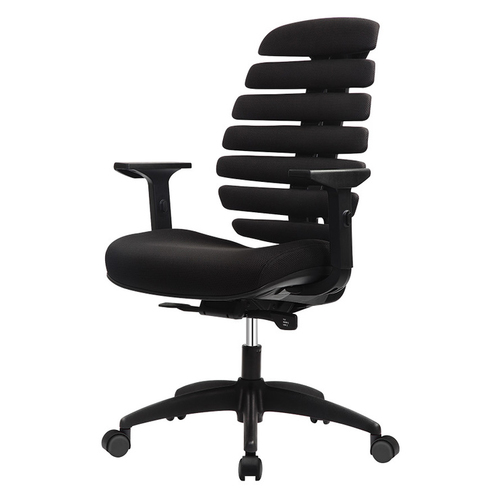 Eurotech FX2 Open Back Conference Chair   $563