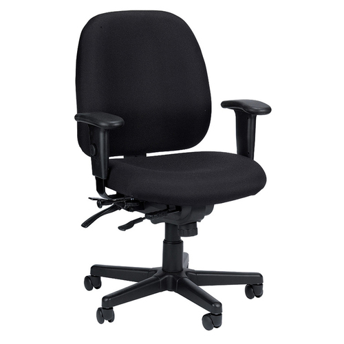 Eurotech 4x4sl Conference Chair   $616