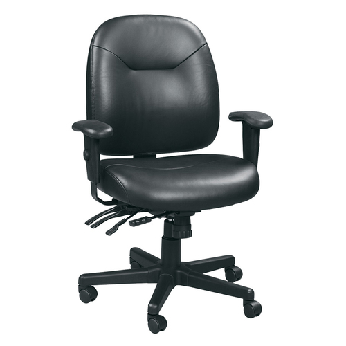 Eurotech 4x4le Conference Chair   $656