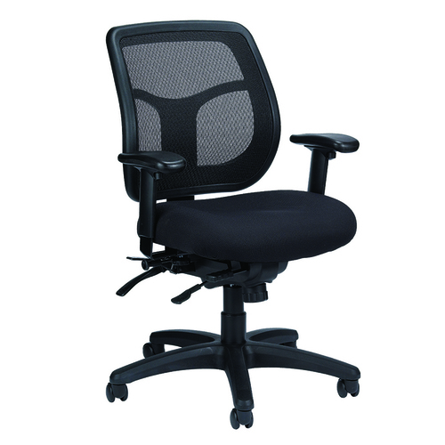 Eurotech Apollo Multi-Function Seat   $512