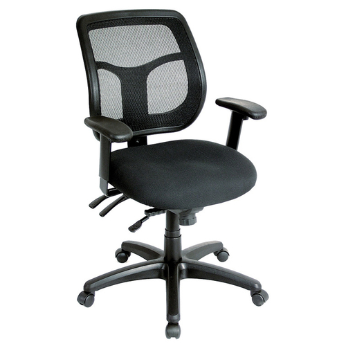 Eurotech Apollo Multi-Function Chair   $512