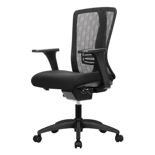 Eurotech Lume Conference Chair   $563