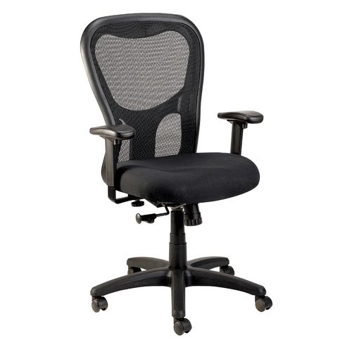 Eurotech Apollo Synchro Conference Chair   $504