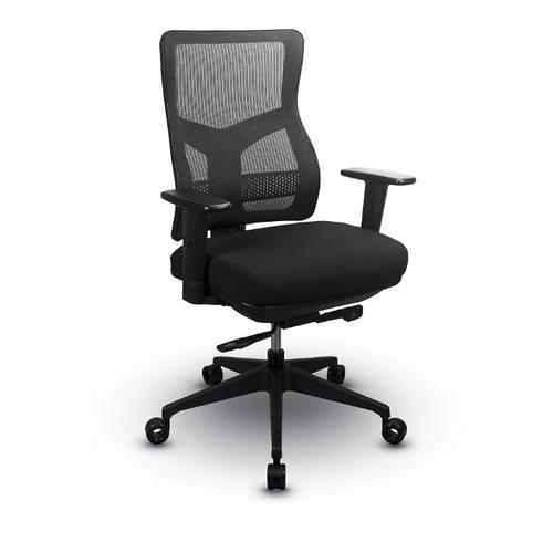 Eurotech Tempur-Pedic TP200 Mesh-Back   $970