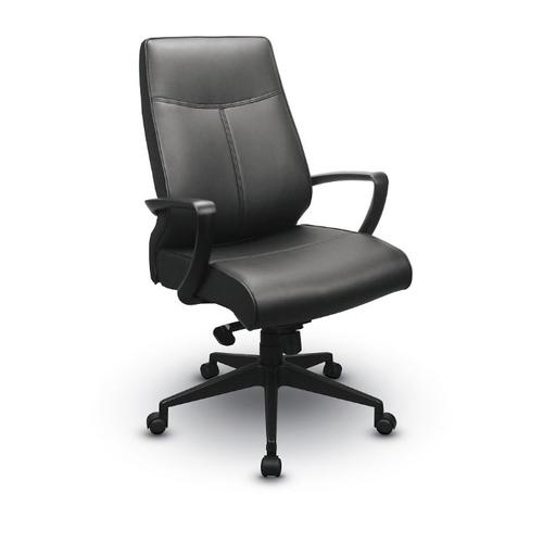 Eurotech Tempur-Pedic TP300 Leather High-Back   $866
