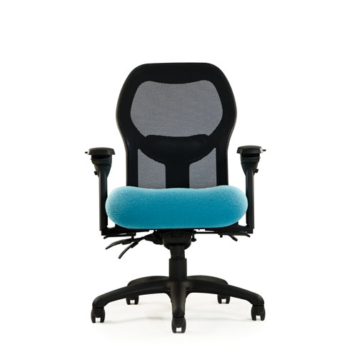 Neutral Posture 1000 Series Executive Chair   $693