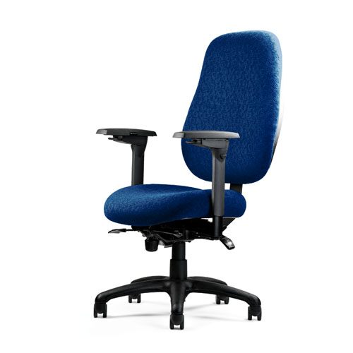 Neutral Posture 6000 Series Executive Chair   $824