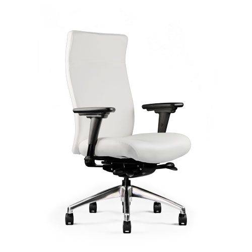 Neutral Posture NV Executive Chair   $771