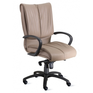 Quick Overview   Used for a variety of general office seating, including private office and conference room seating. Ultimate seating comfort suited for the executive or manager. Allows for a full range of movement with a sharp, simple look.