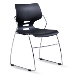 9to5 Indy Flex Back Guest Chair without Arms   $200