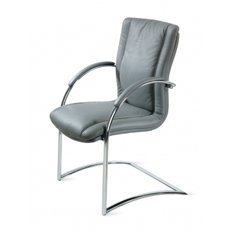 9to5 Cayman Mid-Back Guest Chair   $611