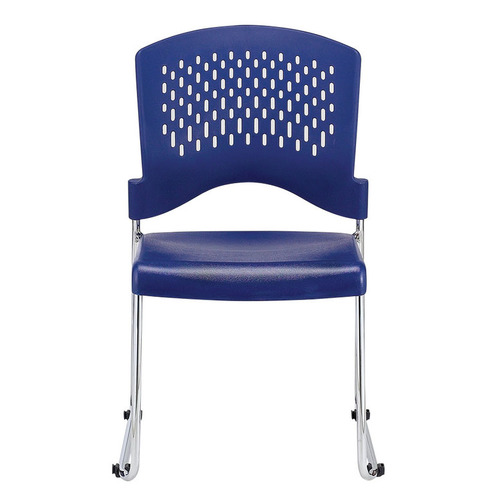 Eurotech Aire s4000 Guest Chair   $560.