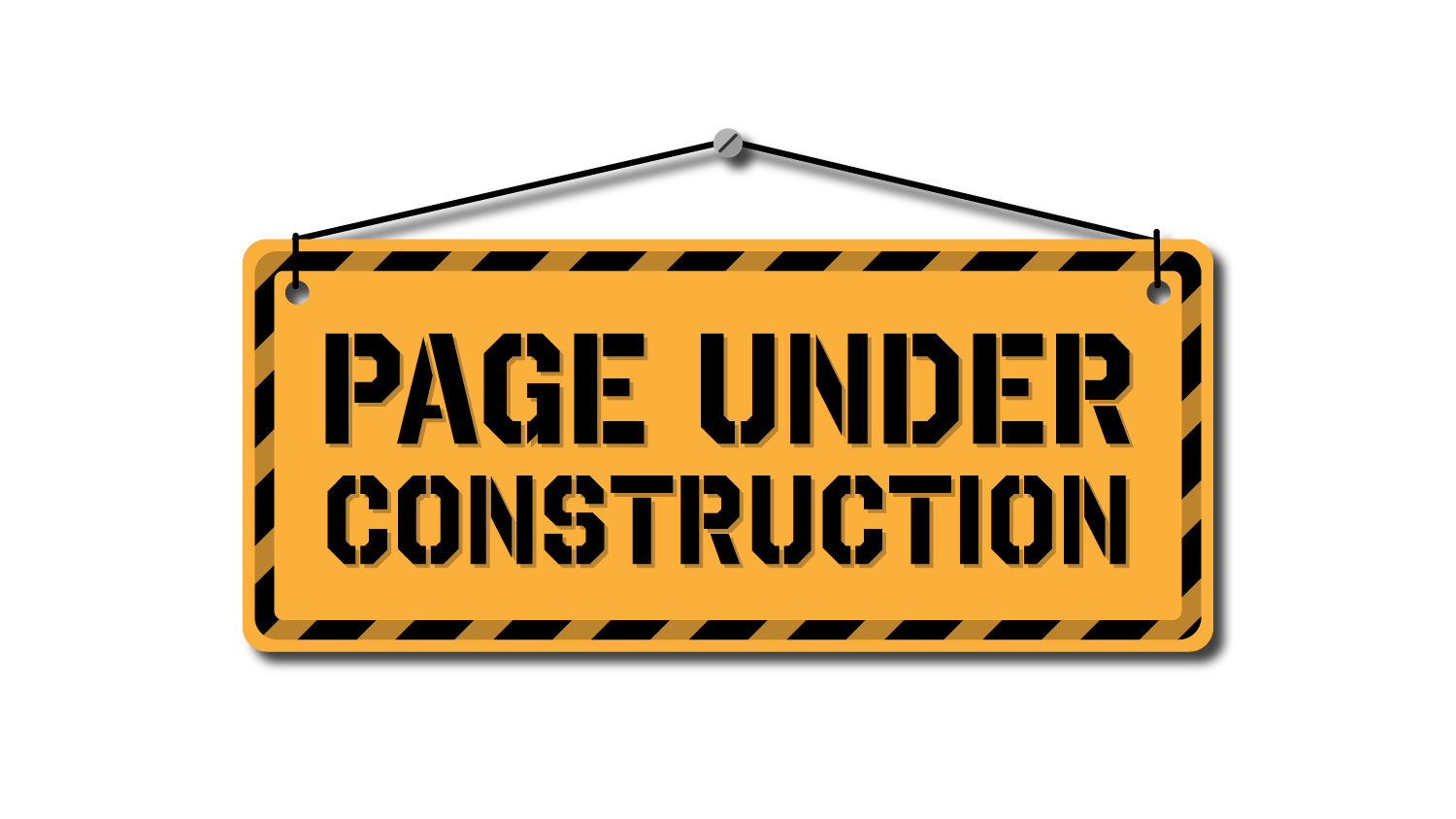 Page Under Construction.