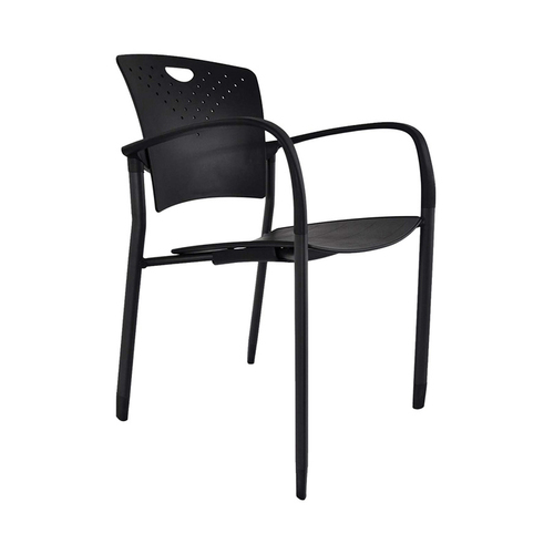 Eurotech Staq Guest Chair   $165