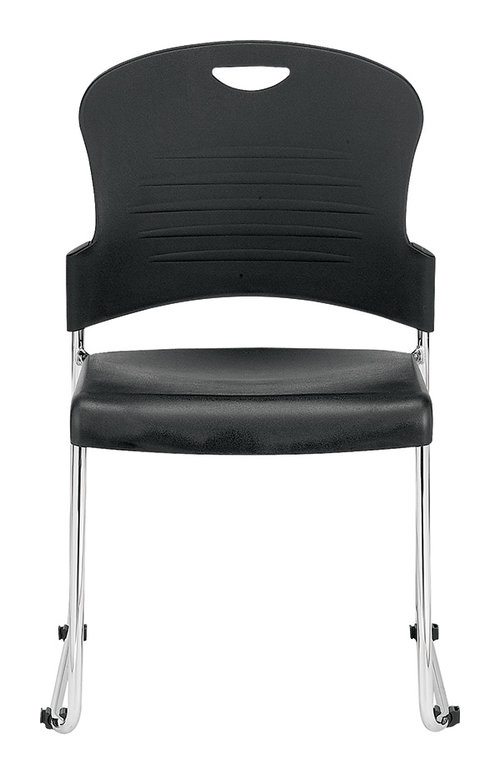 Eurotech Aire S5000 Stack Chair   $69