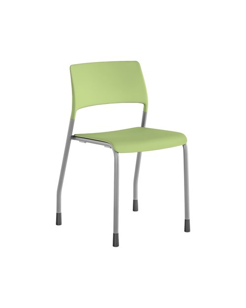 AIS Pierce Multi-Purpose Stool   $351