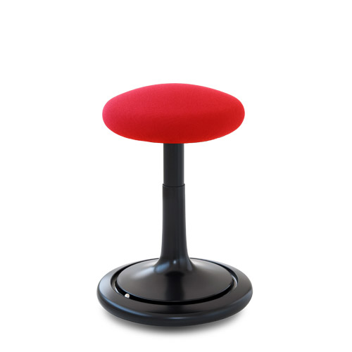 Neutral Posture ONGO Stool   $192