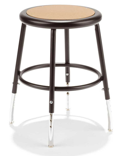 United Chair All Purpose Stool   $196