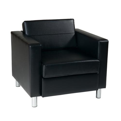 OFD PAC51 Club Chair   445.00