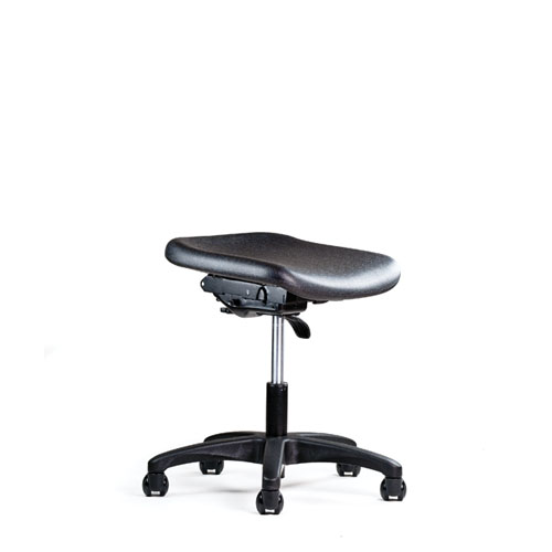 Neutral Posture_Stool_3.jpg